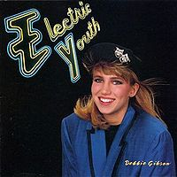Debbie_Gibson_Electric_Youth_200
