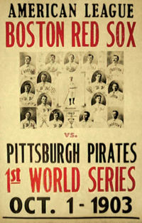 200px-1903_world_series_poster