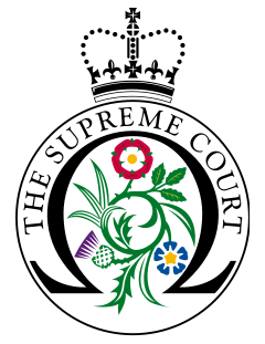 United_kingdom_supreme_court_crest