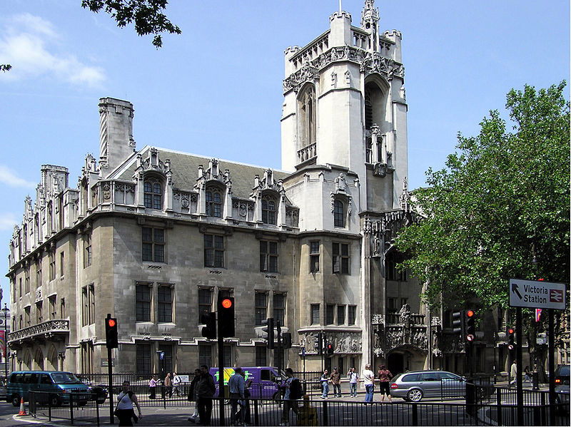 Middlesex.guildhall.london