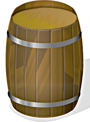 Wooden_barrel