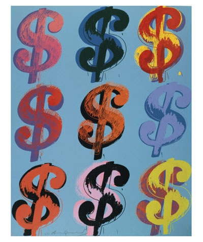 5_9_dollars_warhol-revised