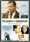 Flash_of_Genius_DVD_cover