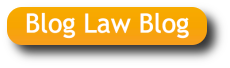 Blog Law Blog logo