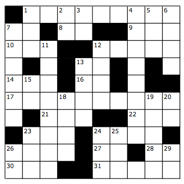 Crossword_puzzle_blank_2010_aug