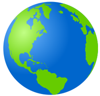 Earth_Globe_Earth_suble_tone