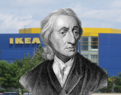 John_locke_in_front_of_ikea_240px