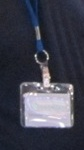 Conference_badge_on_lanyard