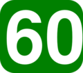 60-days-green-white-md