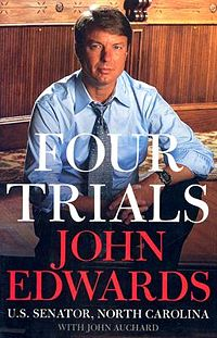 Four_trials