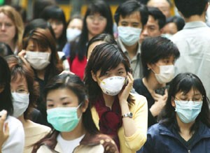http://prawfsblawg.blogs.com/photos/uncategorized/pandemic.jpg