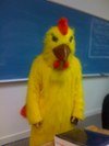 Chicken_professor