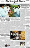 Nyt_liptak_front_page