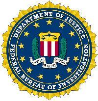 Picture_fbi_logo_2